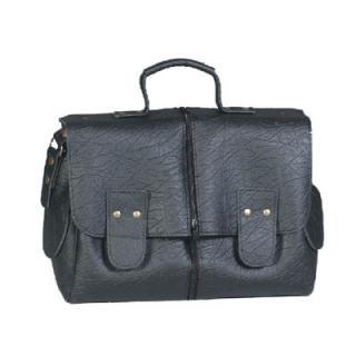 Kabelky a tašky | Školní batohy, korkové pantofle