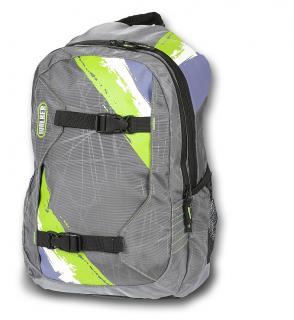 Školní batohy | Školní batohy pro prvňáčky, Topgal, Bagmaster ...